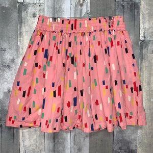 Hanna Andersson Skirt Girls Size 160 (14-16)